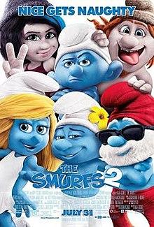 220px-The_Smurfs_2_poster.jpg