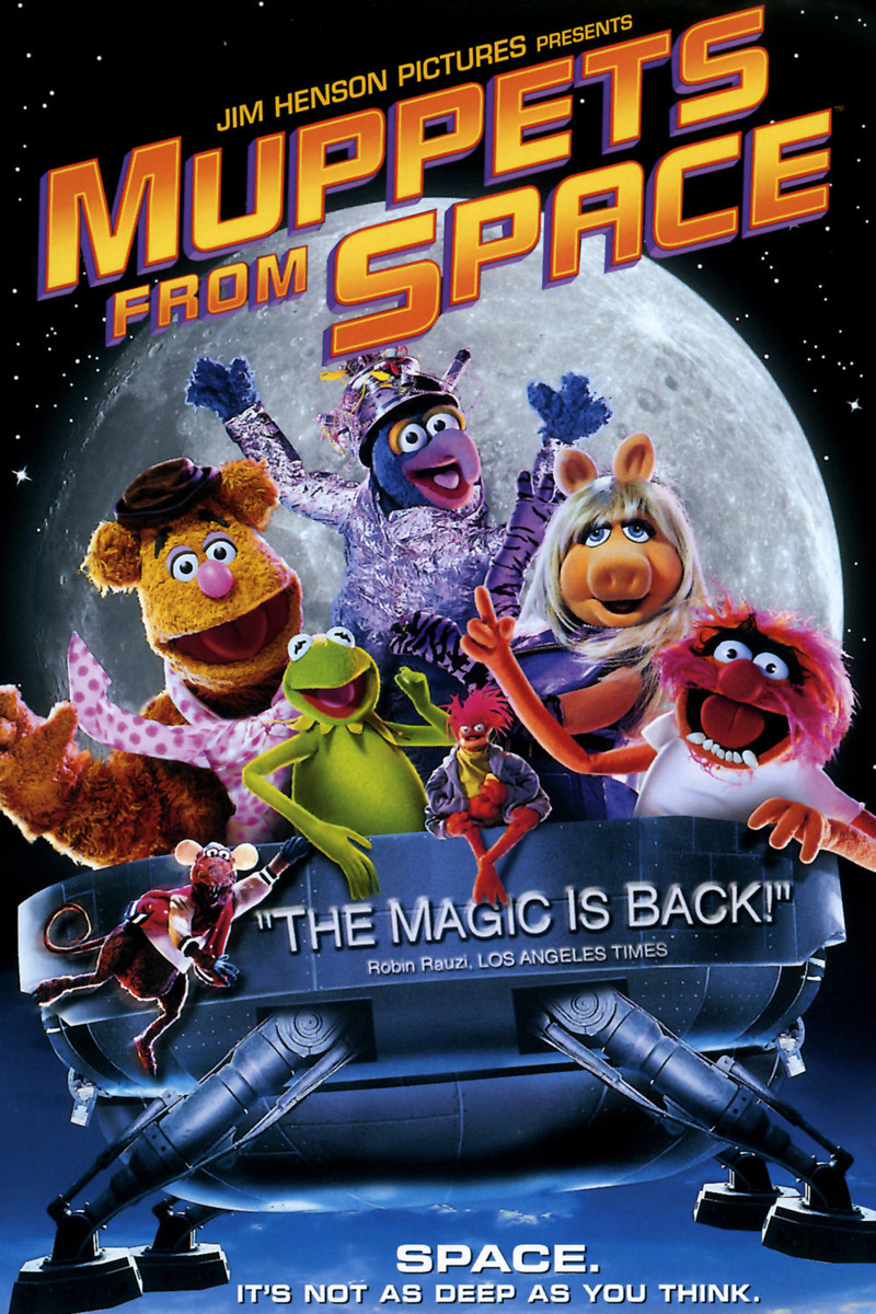 Muppets-from-Space-1999-movie-poster.jpg