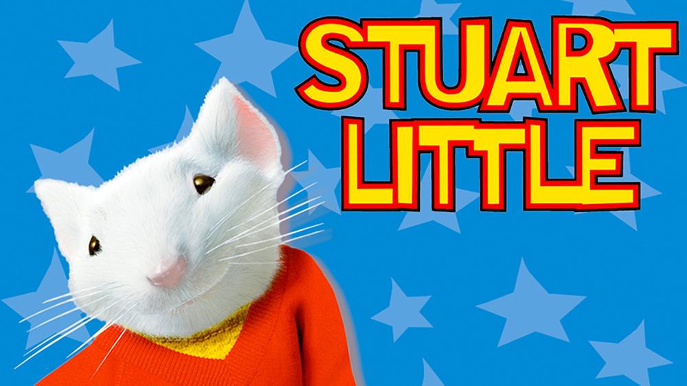 stuart-little-56bce65b8f1c4.jpg