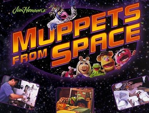 muppetsfromspace.jpg