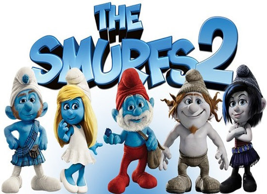 the-smurfs-2-movie-poster.jpg