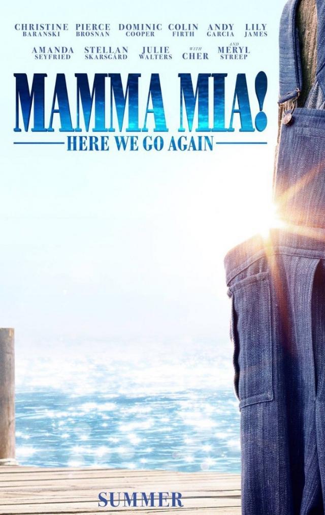 Mamma Mia 2.jpg