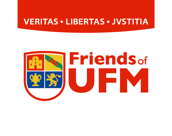 Friends of UFM