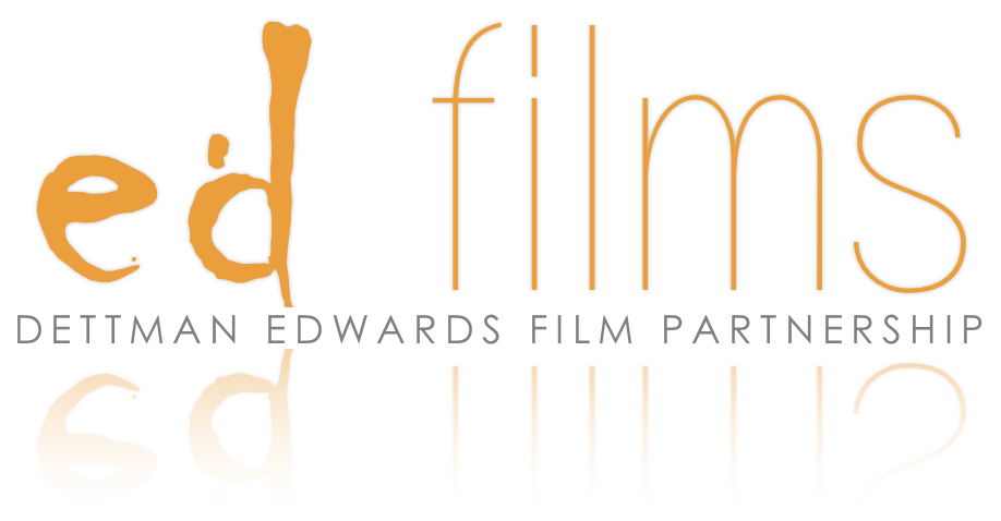 ed films logo gold on white.jpg