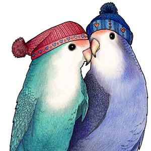 lovebirdsalicetams