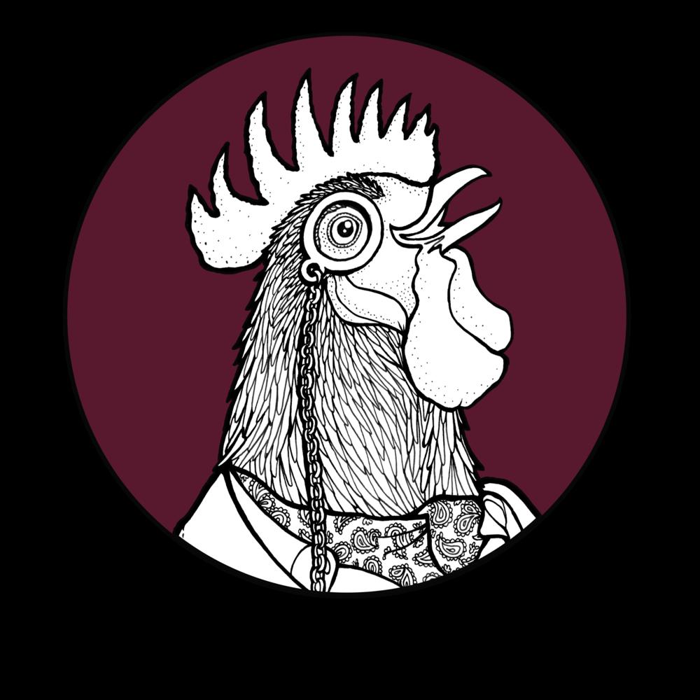 Logo BNW 3.png