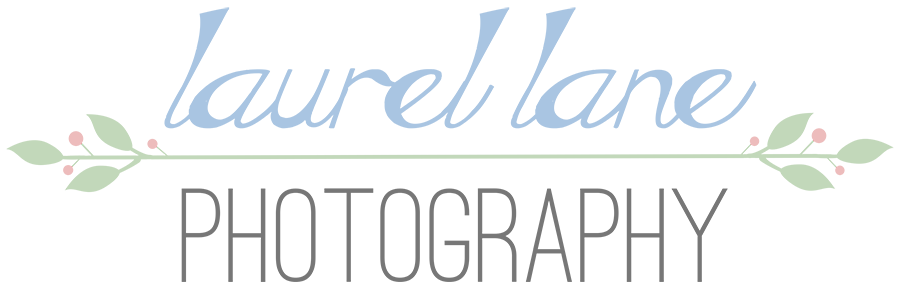 Laurel Lane Photography - Newborn, Baby and Child photography for Macclesfield, Buxton, Congleton, Leek, Cheshire