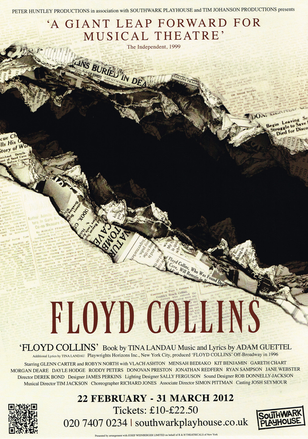 Floyd Collins.jpg