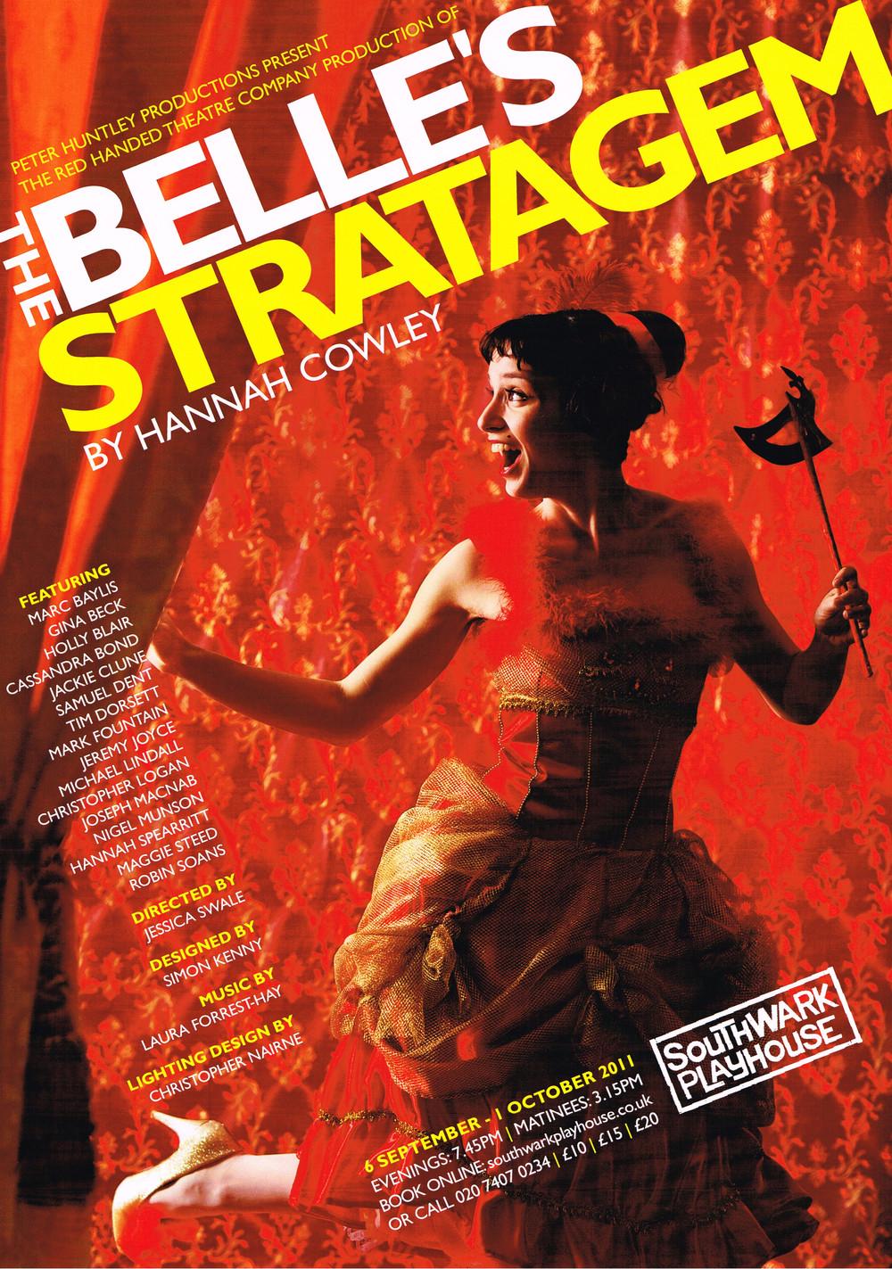 The Belle's Stratagem.jpg
