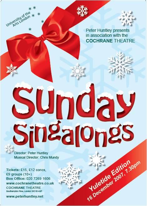 Singalong Poster Christmas 07.jpg