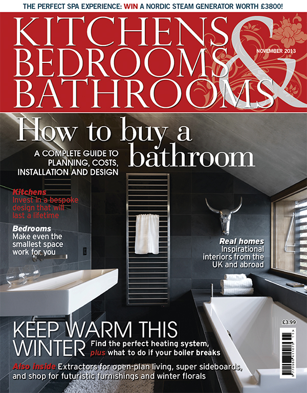 Cover - Nov 2013.jpg