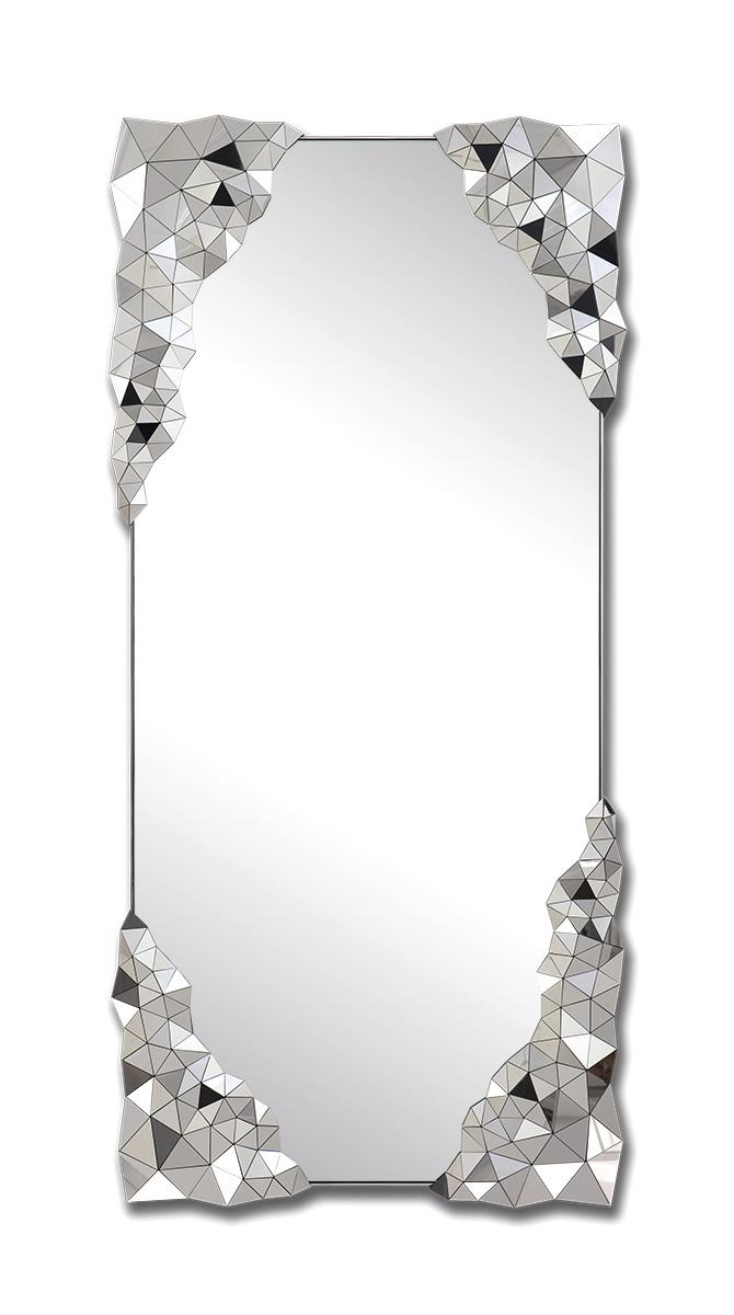 Copy of STELLAR Rectangular Mirror