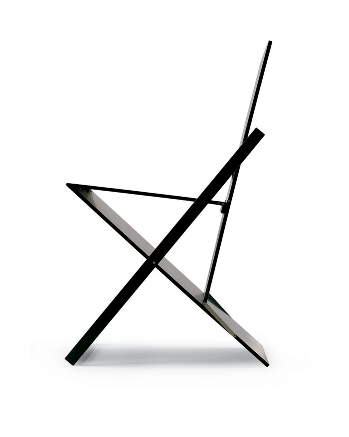 Copy of Folding Chair