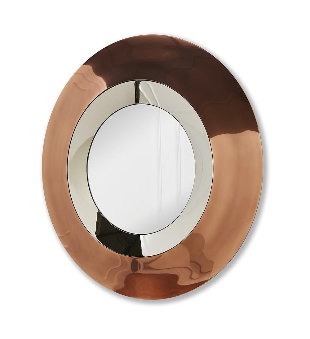 CAVEX Mirror