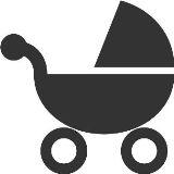 Normal   0           false   false   false     EN-US   X-NONE   X-NONE                                        MicrosoftInternetExplorer4                                                 Normal   0           false   false   false     EN-US   X-NONE   X-NONE                                        MicrosoftInternetExplorer4                                            Baby and infant beds and bathtubs. EXTRA COST.   Camas e banheiras para bébés e crianças. CUSTO ADICIONAL