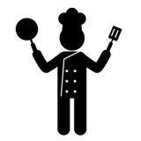 Normal   0           false   false   false     EN-US   X-NONE   X-NONE                                        MicrosoftInternetExplorer4                                          Guest can use the main kitchen to prepare light meals. FREE   Hóspedes podem usar a cozinha para a preparação de refeições ligeiras. GRATUITO