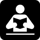 Normal   0           false   false   false     EN-US   X-NONE   X-NONE                                        MicrosoftInternetExplorer4                                          Guest are welcome to use our selection of books. FREE   Os hóspedes podem recorrer à nossa colecção de livros. GRATUITO