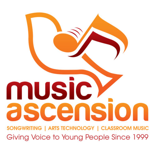 Music Ascension