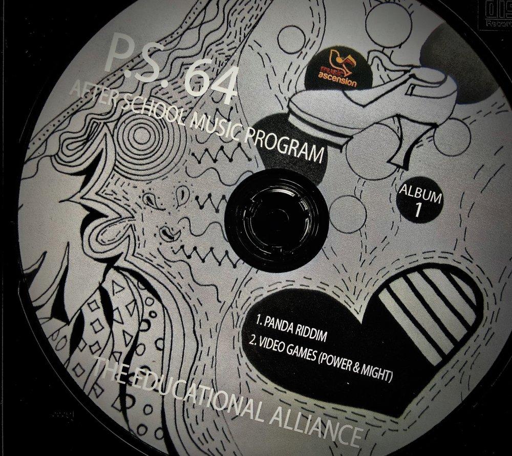 PS 64 CD PIC.jpg