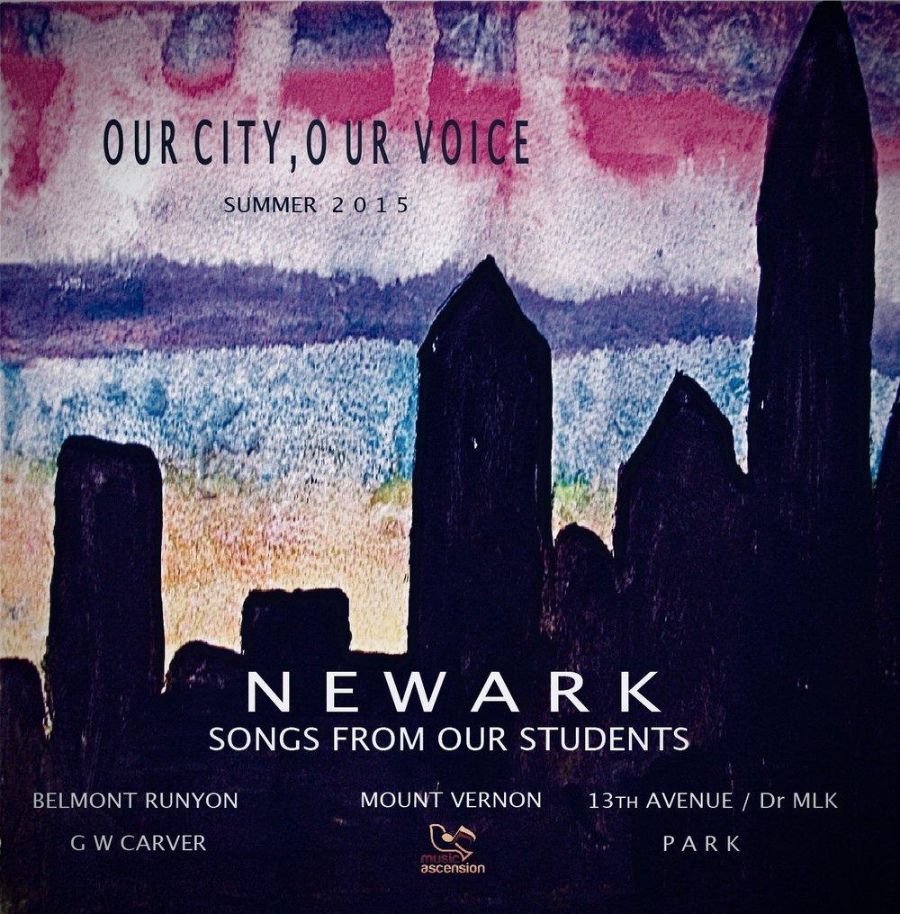 NEWARK ALBUM COVER (1).jpg