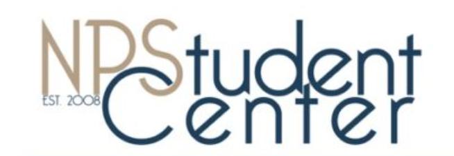 BOLDEN logo.png