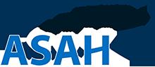 ASAH logo.png
