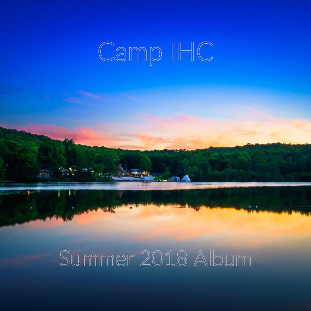 IHC ALBUM ART.jpg