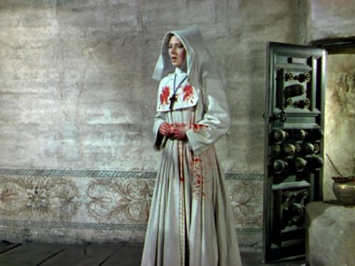 Keda Breeze - Black Narcissus 2 .jpg