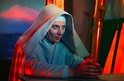 Keda Breeze - Black Narcissus 6.jpg