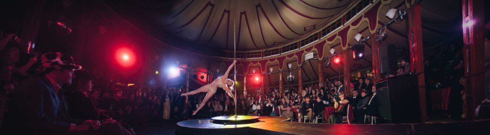 Keda Breeze Speigel Circus Show in Bristol..jpg