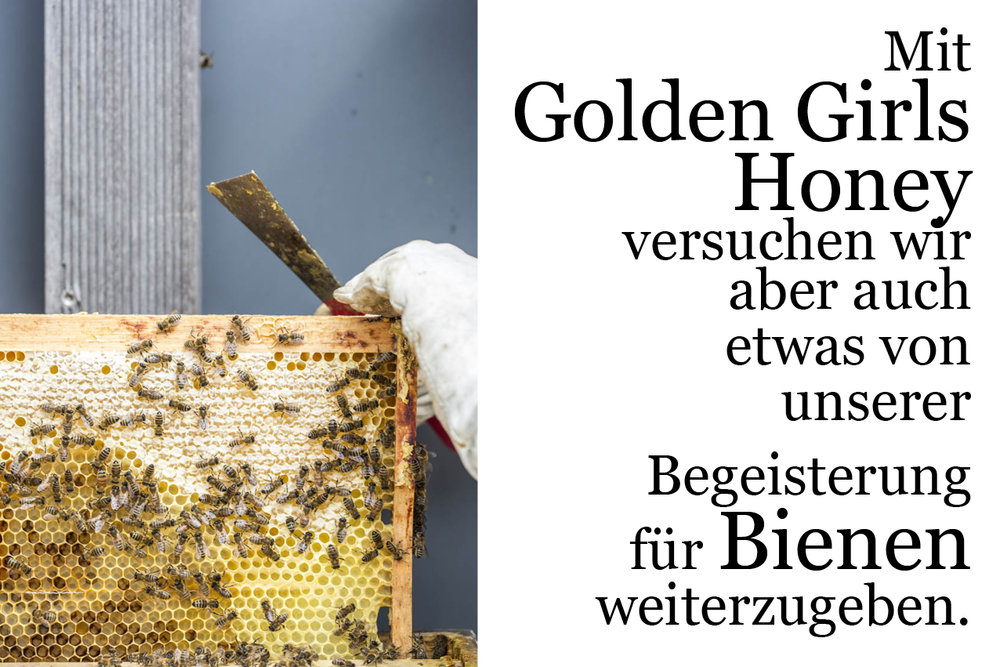 golden-girls-honey-begeisterung.jpg