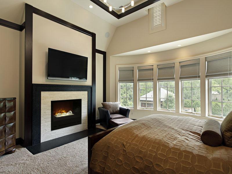 home-fire.jpg