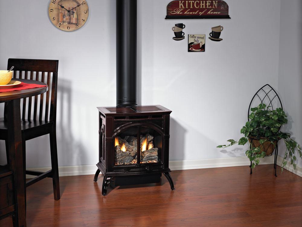 AH dv stove heritage small lr.jpg