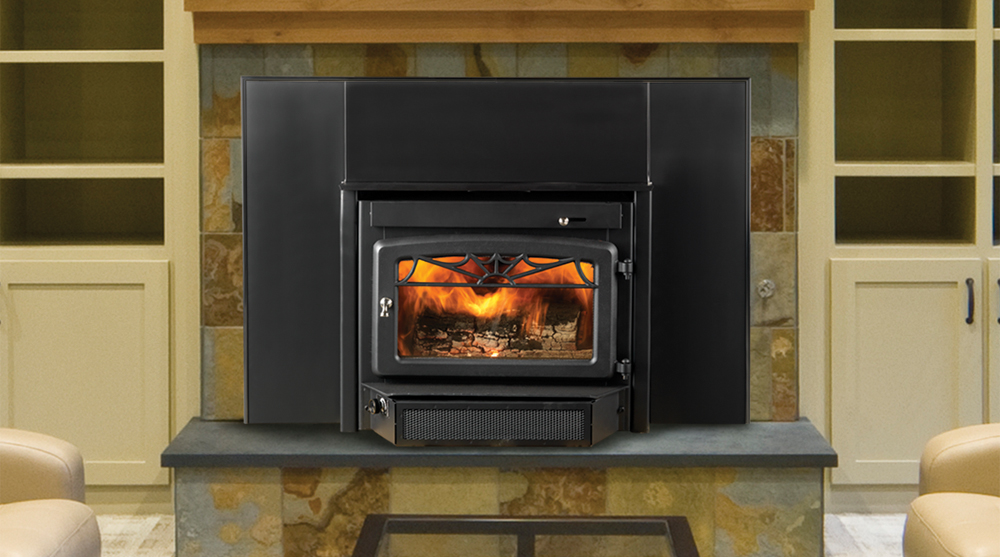 Majestic_WoodBurning_FireplaceInserts_Windsor_P1.jpg