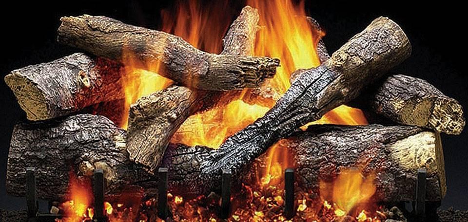 HTL_gasLG_FiresideGrandOak_960x456.jpg