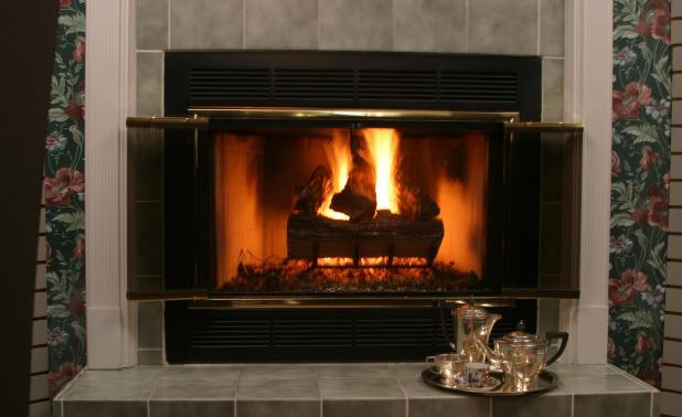 Fireplace_Doors_For_Brochure_231.jpg