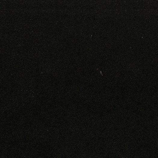 Absolute Black Granite Swatch - Photo.jpg