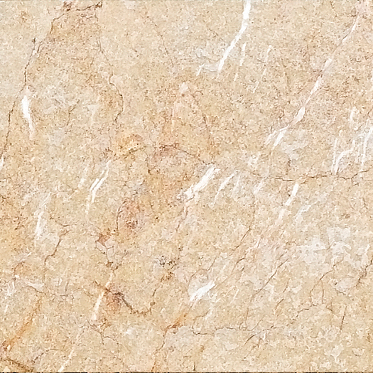 Beige Marble Swatch - Photo.jpg