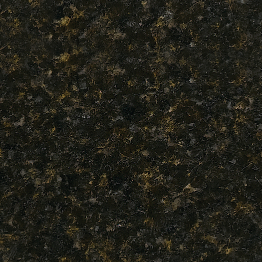 Green Granite Swatch - Photo.jpg