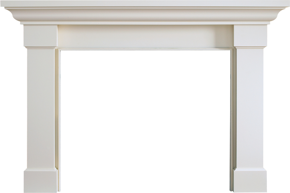 Kenwood Primed Mantel - Photo.jpg