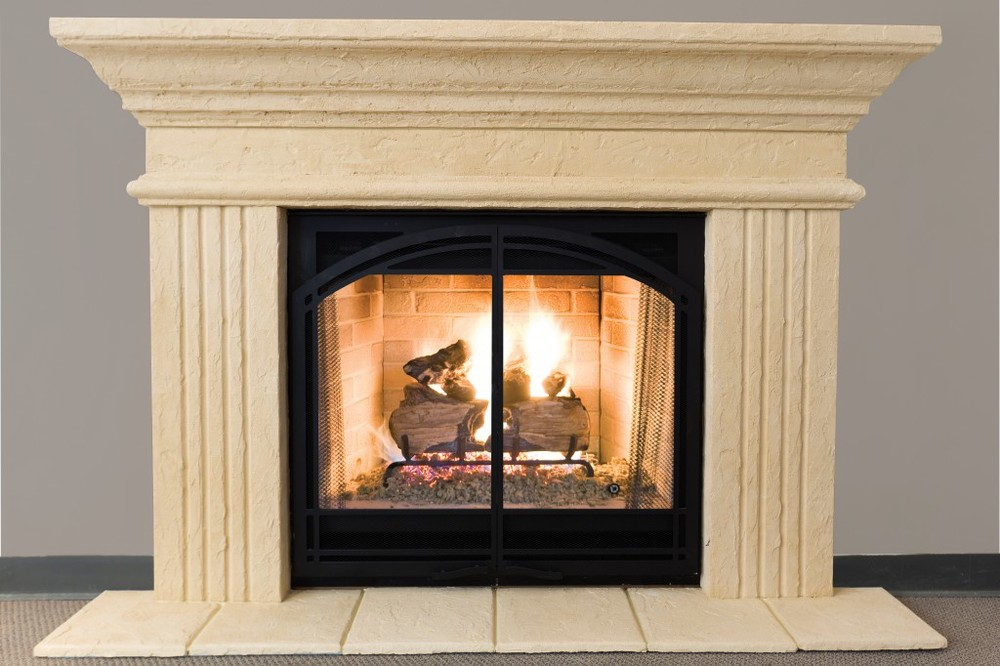 Tuscan-Series-Sebastion-Fluted-leg-Tile-Hearth-1024x682.jpg