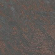 RustPatina.jpg