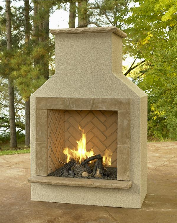 sanjuanfp-lp-t_fireplace_v1_web.jpg