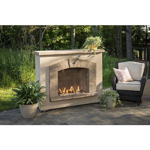 ODGR fireplace 1.jpg