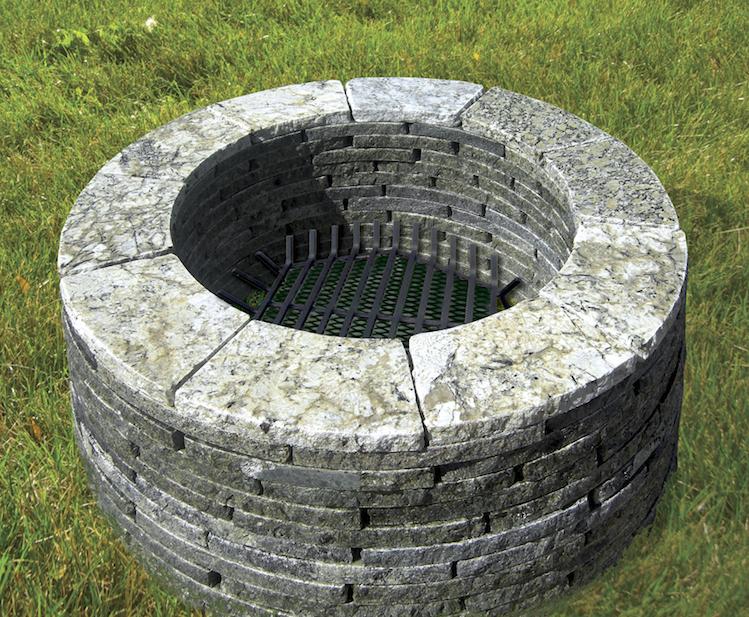earth stone pit 2.jpg
