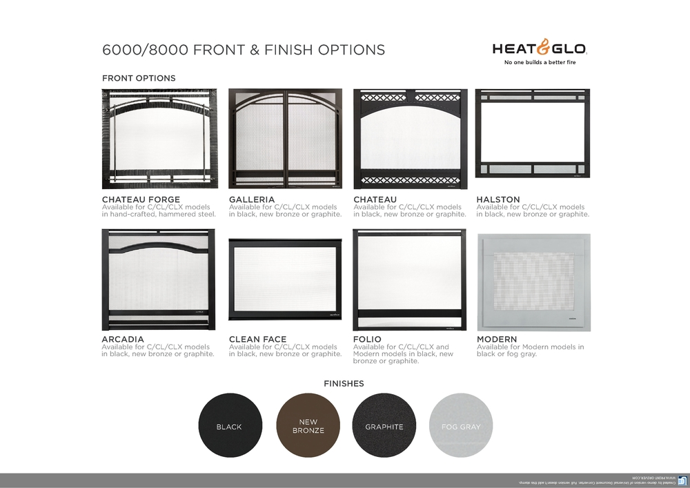6000-8000 Front & Finish Options.jpg