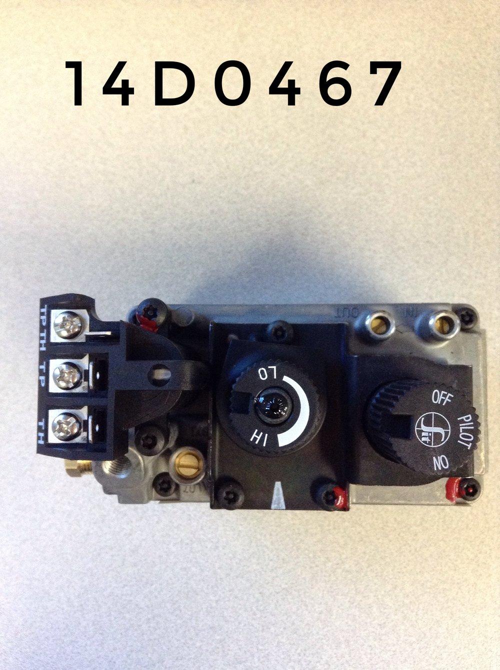 14D0467 (1).JPG