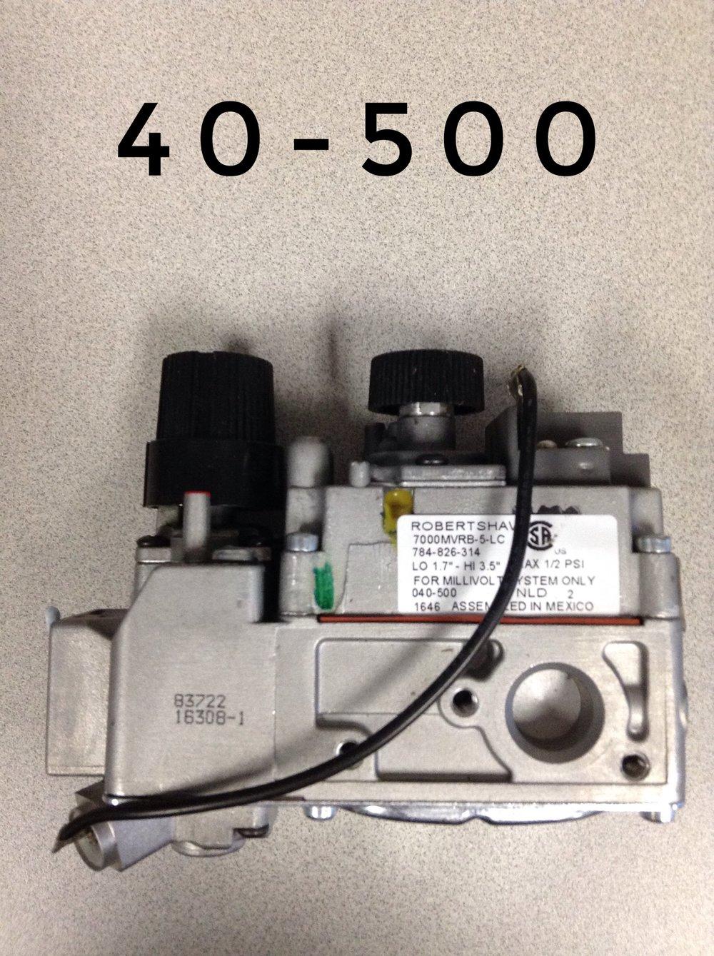 40-500 (2).JPG