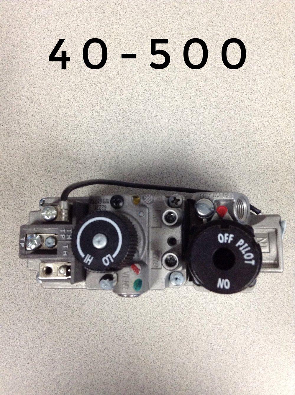 40-500.JPG