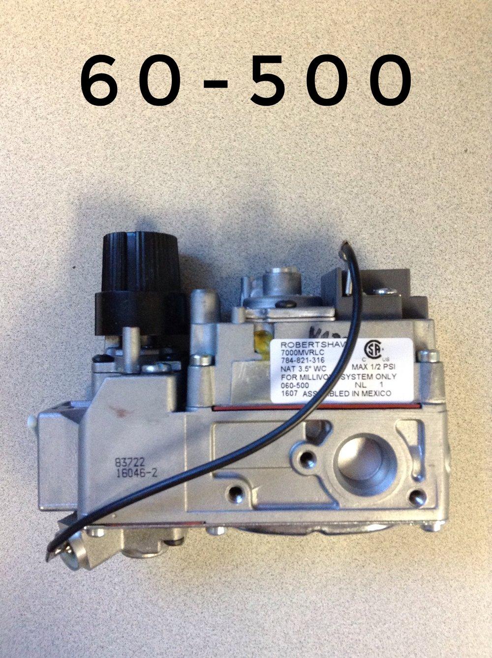 60-500 (2).JPG